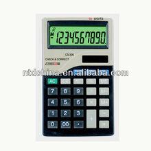 calculator for children