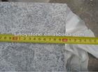 honed limestone slabs