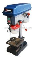 JBD-513 13mm bench drill press