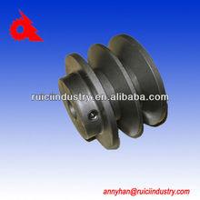 ductile casting gear cogs cast iron