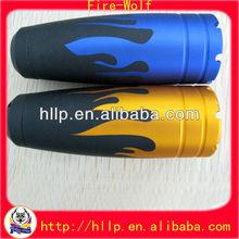 Hot sell led flashlight,mini hot sell led flashlight exporter