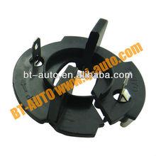 CHEAP Car Light Adaptor for VW:Golf5,Caddy H7,BTBA-010