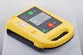 desfibrilador externo automatizado aed7000