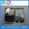 For torch blackberry 9800 full housing