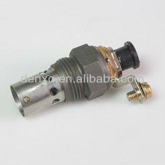 Image Result For Best Spark Plugs For Honda Ridgeline