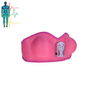 /product-gs/sexy-breast-massager-breast-enhancement-massager-sexy-breast-enlarge-massager-891272383.html