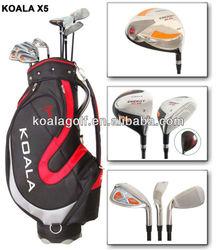 Golf Clubs,Golf club set/Unique golf clubs