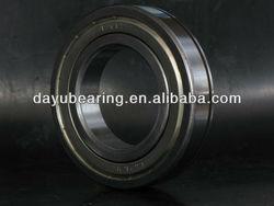 609 deep groove ball bearing China manufacturers