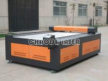 laser process machine