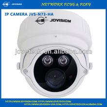 ip66 outdoor cctv dome camera housing