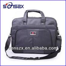 wholesale High-end fashion shoulder strap Laptop Bag Manufacturing Company