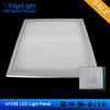 EdgeLight AF23B led panel