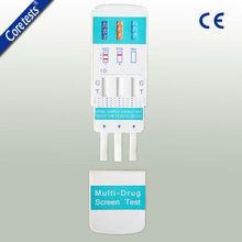 One Step KET (Ketamine) Urine Rapid Test test Keto