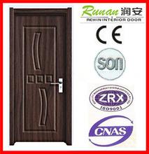 inner wood doors