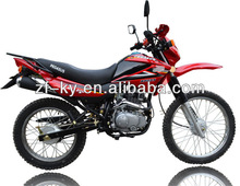 ZF125GY(II) China dirt bike150cc for sale, motocross