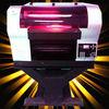 DX5 1440dpi Inkjet Printer,dot matrix printer,survice printer repairs