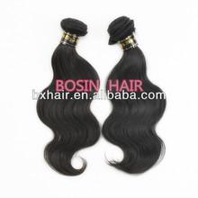 human hair guangzhou shine hair trading co., ltd
