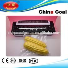 TVS-2013 household vacuum food sealer home vacuum sealer