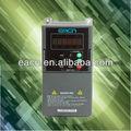 convertidor de frecuencia 50hz a 60hz
