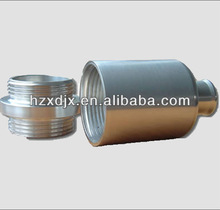 Large / Heavy CAR PART/SPARE PART ,cnc machining car parts