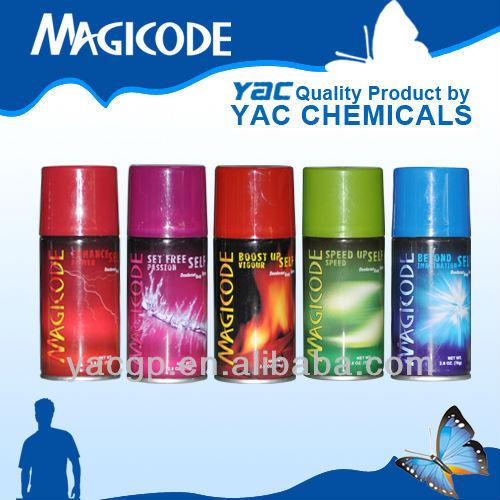 Body spray manufacturer /best service