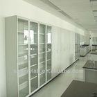 Laboratory Chemical Equipment Storage Cabinets