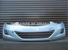 Genuine Hyundai 865113X020 front bumper