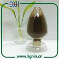 Sódio lignosulphonate mn-1 plástico de água redutor de pressão