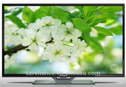 cheap price !!!42 inch led tv full hd tv smart led tv factory