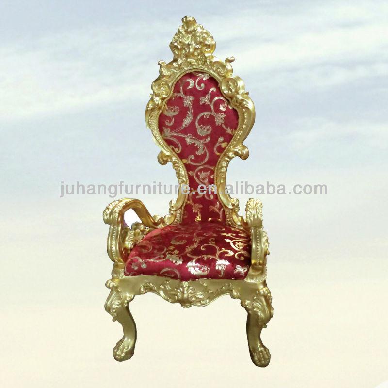 Kings Throne Drawing Kings Throne Chair Drawing