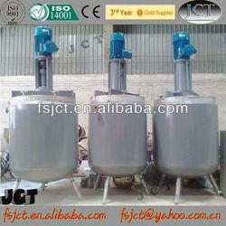 white glue / latex reactor JCT_ FYF-10000