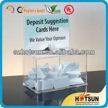 Hot sale& hottest aluminum storage box