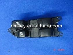 Porte Power Window Switch 84040-52040 For Toyota Porte NNP11