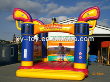 HOT Sale inflatable bouncers sale,inflatable jumping bouncer
