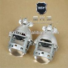 OEM Japan Koito RX350 Hid bi-xenon projector from LEXUS