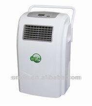 prevent bird flu uv air purifier portable air disinfector Dynamic Air Disinfector(movable)