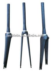 Carbon Fork Track,TR-FK006CF