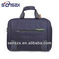 lienzo bolsas de mensajero maletín al por mayor bolsa de ordenador portátil