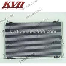 Domestic Refrigerator Condenser For ACURA MDX 07-