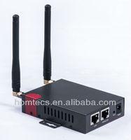 V20series Solution TCP Server Quadband GPRS Modem dB9 Mobile Tanker terminator rs232