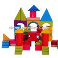 niño bloquesdeconstrucción juguete más popular 2013