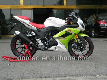 XT125-7C/XT150-7C/XT200-7C Skyline rusi motorcycle
