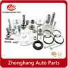 Agricultural Machinery Spare Parts OEM