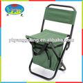 Cadeira de peixe para venda