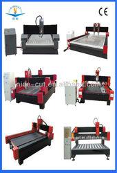 cnc granite/stone/marble/glass milling machine