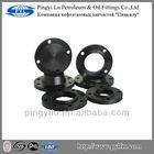 Carbon steel flanges ANSI,JIS,KS,DIN,GOST