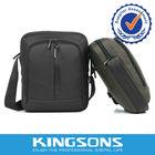 2013 New Designer Messenger Bags/Case For Ipad for Men KS3029