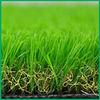 Hotsale artificial grass for artificial turf for home garden