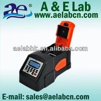pcr equipment