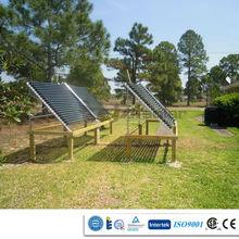 Heat Pipe Solar Collector, 58*1800mm Vacuum Tube